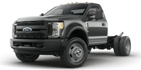 2017 Ford F-450 Super Duty for sale in Exeter, NH