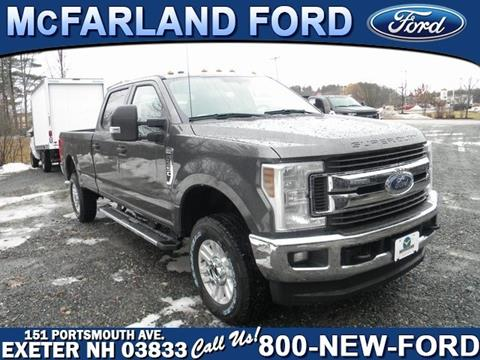 Ford F 350 For Sale in New Hampshire Carsforsale