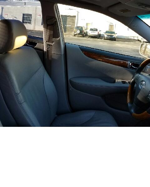 2006 Lexus ES 330 4dr Sedan - Harrisburg PA