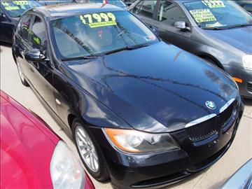 2006 BMW 3 Series for sale in United States, NY