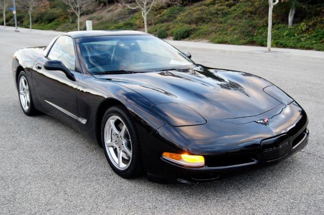 Used cars for sale coudersport pa kightlinger motors for Kb motors reading pa