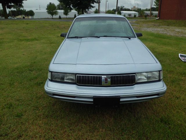 1996 oldsmobile cutlass ciera sl series i sedan in east. Black Bedroom Furniture Sets. Home Design Ideas