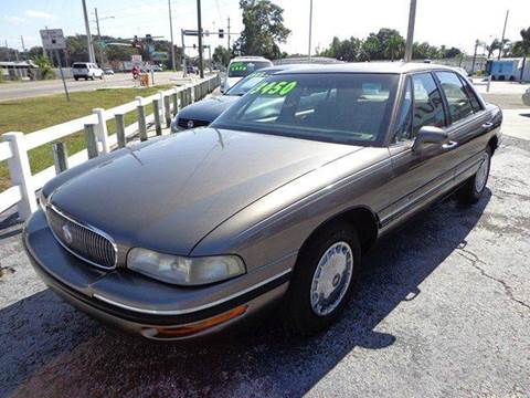 1999 buick lesabre for sale connecticut. Black Bedroom Furniture Sets. Home Design Ideas