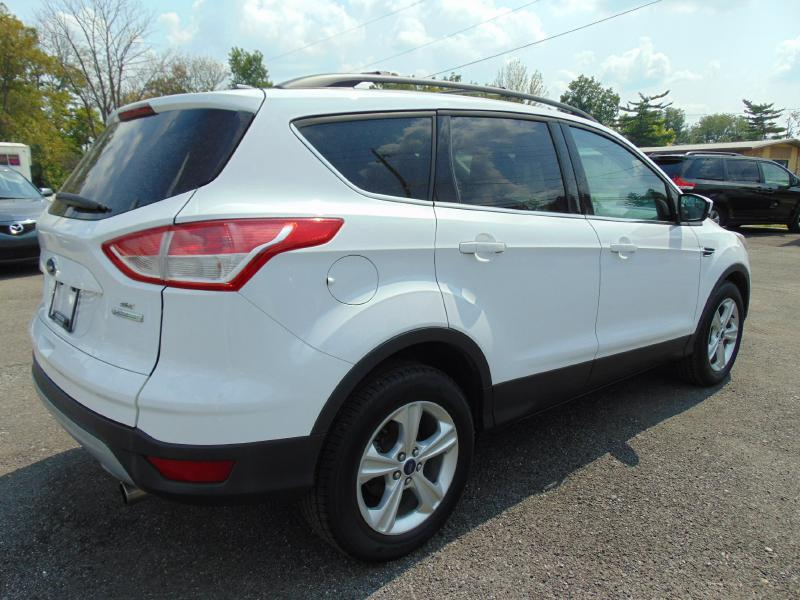 Best car loan rates for 72 months for Ford motor credit interest rates for tier 4