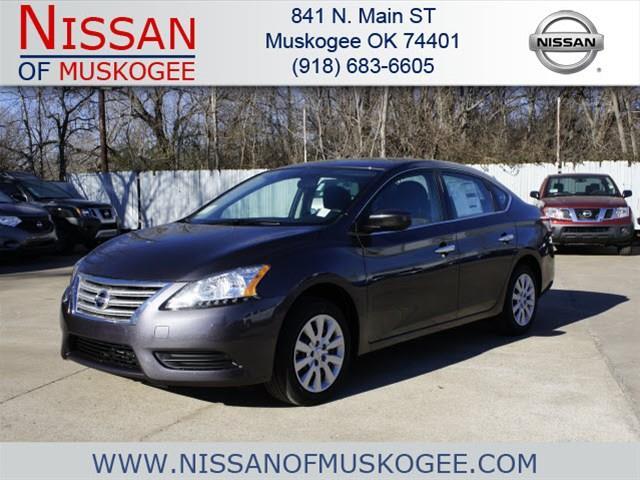 Used Nissan Sentra For Sale Carsforsale Com