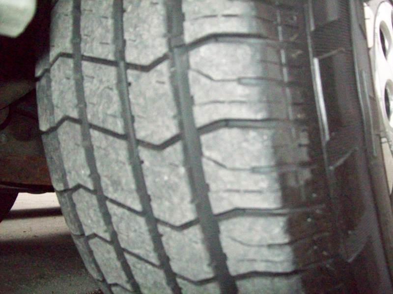 2000 Chevrolet Tahoe 4dr LT 4WD SUV - Milford NH