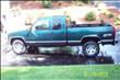 1997 GMC Sierra 1500 for sale in Milford NH