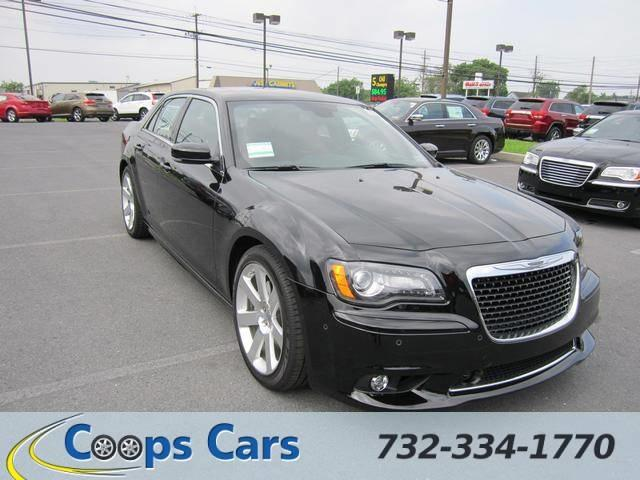2012 chrysler 300 for sale vehicle optionsbumper color body color door. Cars Review. Best American Auto & Cars Review