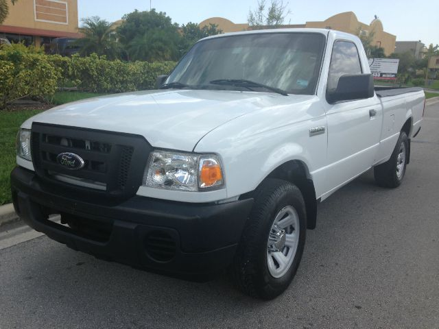 used 2009 ford ranger for sale white 2009 ford ranger truck in. Cars Review. Best American Auto & Cars Review