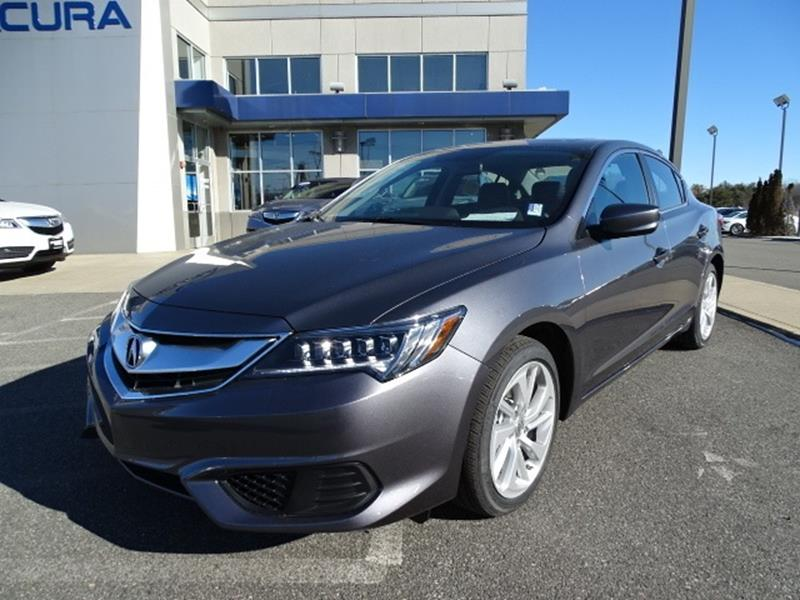 ilx inventory sale in for acura new alberta red deer