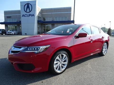 Acura ILX For Sale Carsforsalecom - Acura ilx for sale