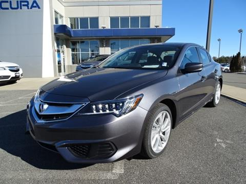 cars for ilx usautomobile ny used condition acura in hicksville sale good