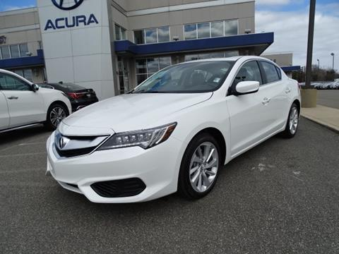 Acura ILX For Sale In Sioux Falls SD Carsforsalecom - Acura ilx 2018 for sale