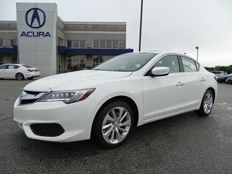 Acura For Sale Carsforsalecom - Acura for sale in nj