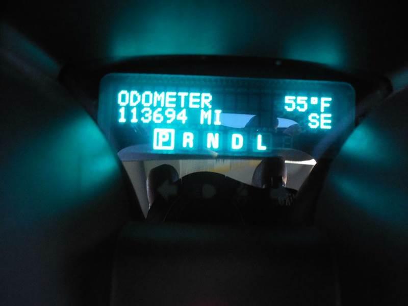 2009 Chevrolet Traverse AWD LT 4dr SUV w/1LT - Ruffs Dale PA
