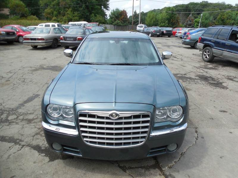 2005 chrysler 300 for sale in pennsylvania. Cars Review. Best American Auto & Cars Review