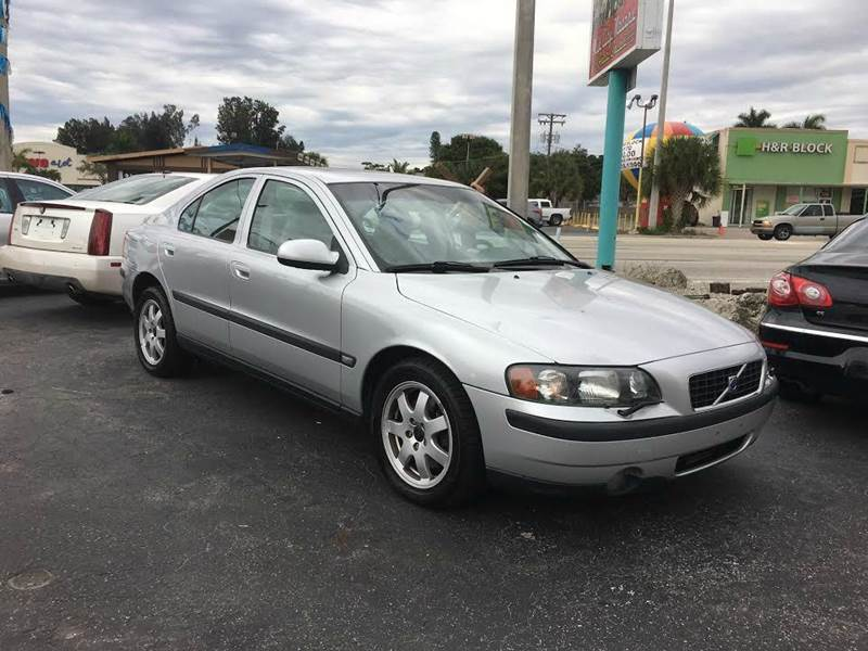 Fort Myers Volvo 2018 Volvo Reviews