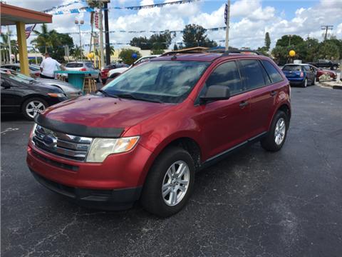 Mid City Motors Bad Credit Car Loans Fort Myers Fl Dealer