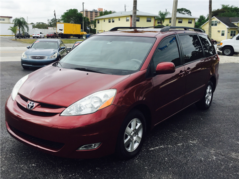 Hyundai Fort Myers >> Mid City Motors - Bad Credit Car Loans - Fort Myers FL Dealer