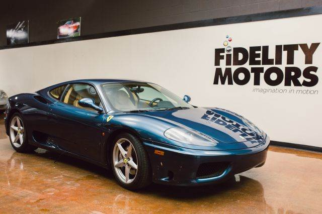 Fidelity Motors Inc Nashville Tn Reviews Deals