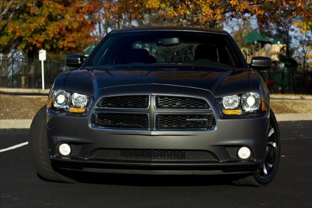 2011 dodge charger used cars for sale for La strada motors houston tx
