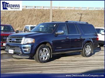Best Used Suvs For Sale Owatonna Mn