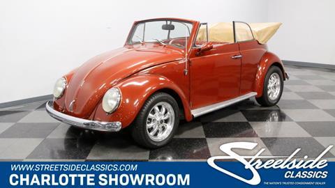 1977 volkswagen beetle for sale. Black Bedroom Furniture Sets. Home Design Ideas