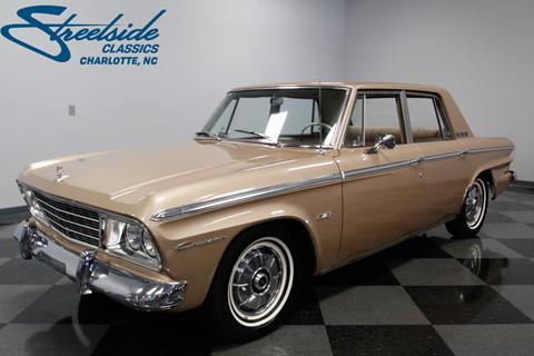 1964 Studebaker n/a for sale in Concord, NC