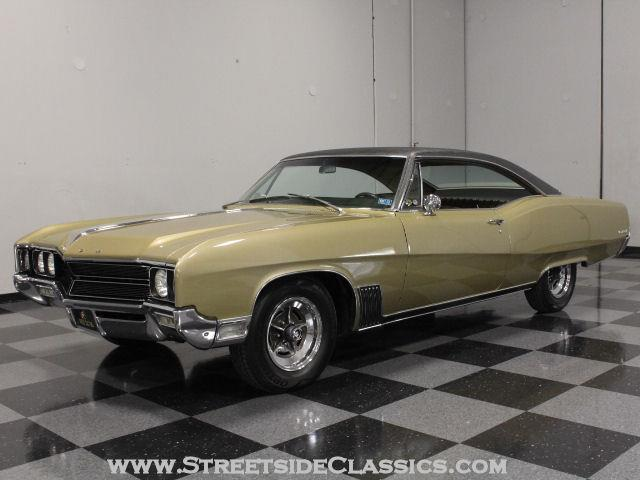 used buick wildcat for sale. Black Bedroom Furniture Sets. Home Design Ideas
