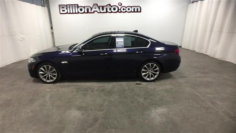 Used bmw for sale in sioux falls sd for Big city motors sioux falls sd