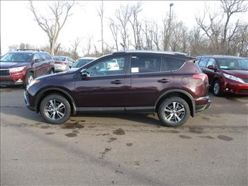toyota rav4 for sale sioux falls sd. Black Bedroom Furniture Sets. Home Design Ideas