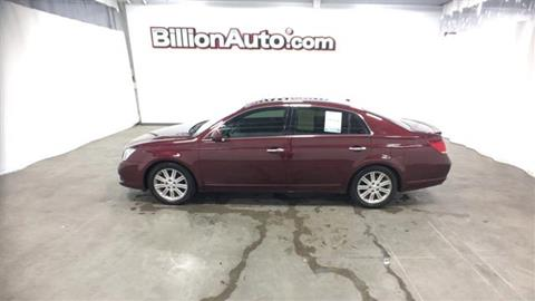 2009 Toyota Avalon for sale in Sioux Falls, SD