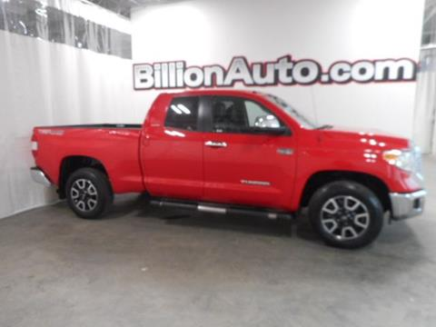 Used toyota for sale in sioux falls sd for Big city motors sioux falls sd