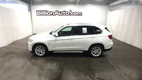 Used Bmw X5 For Sale In South Dakota Carsforsale Com