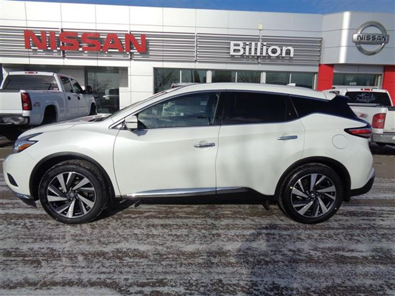 Billion Nissan Sioux City U003eu003e Nissan Murano For Sale In South Dakota    Carsforsale.