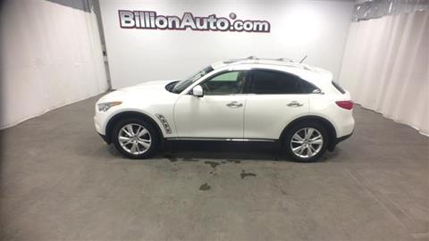 derby in com sale infinity hollywood fl carsforsale for infiniti ct