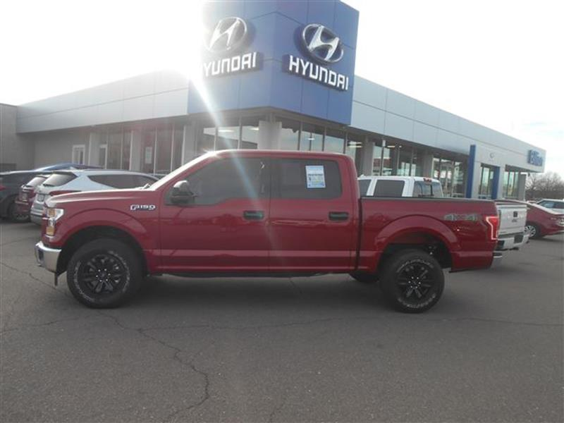 ford f 150 for sale in sioux falls sd. Black Bedroom Furniture Sets. Home Design Ideas