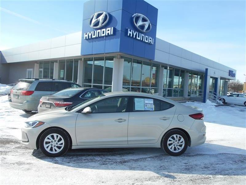 Hyundai elantra for sale in sioux falls sd for Big city motors sioux falls sd