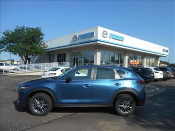 Mazda for sale in sioux falls sd for Big city motors sioux falls sd