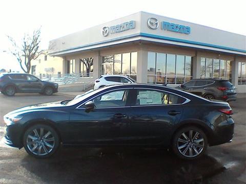 mazda mazda6 for sale in south dakota carsforsale com rh carsforsale com Mitchell On-Demand Mitchell ManualsOnline