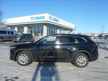 Mazda for sale springtown pa for Crown motors tallahassee fl