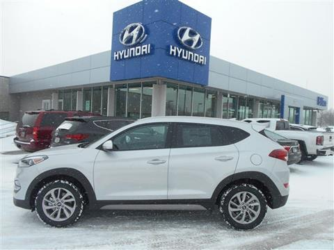 Hyundai for sale in sioux falls sd for Wheel city motors sioux falls sd