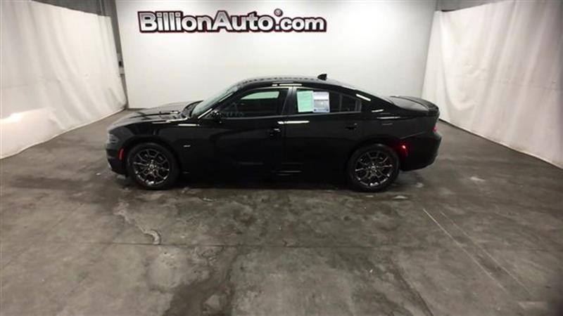 Dodge charger for sale in sioux falls sd for Wheel city motors sioux falls sd