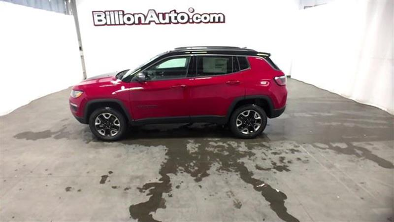 jeep compass for sale in sioux falls sd. Black Bedroom Furniture Sets. Home Design Ideas