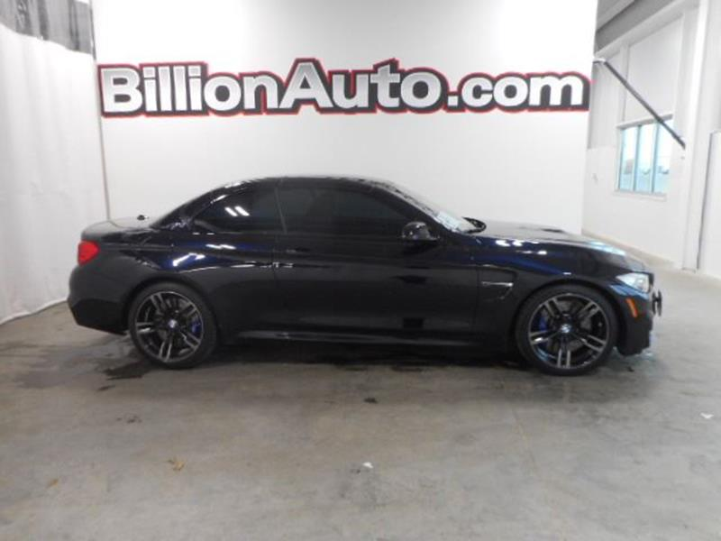 Bmw for sale in sioux falls sd for Big city motors sioux falls sd