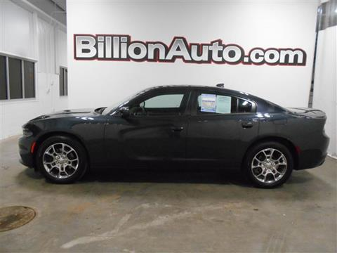 2016 dodge charger for sale in south dakota for Billion motors sioux falls south dakota