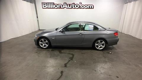 2009 BMW 3 Series for sale in Sioux Falls, SD