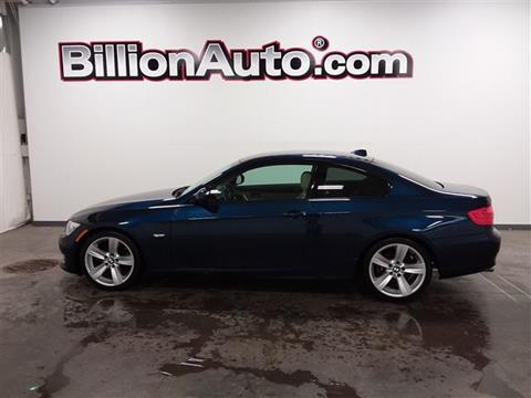 Bmw 3 Series For Sale In Sioux Falls Sd Carsforsale Com