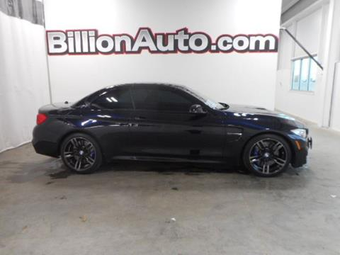 2016 BMW M4 for sale in Sioux Falls, SD