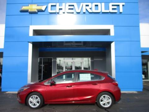 Chevrolet cruze for sale in sioux falls sd for Wheel city motors sioux falls sd